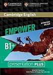 Empower Intermediate Presentation Plus DVD-ROM
