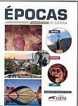 Epocas de Espana Podręcznik