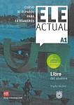 ELE Actual A1 podręcznik