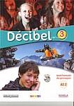 Decibel 3 podręcznik
