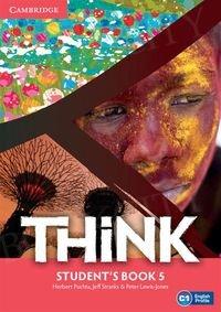 Think 5 podręcznik