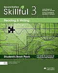 Skillful 3 Reading & Writing podręcznik