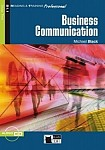 Business Communication Book+CD