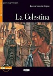 La Celestina Książka+CD