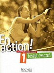En Action 1 (Reforma 2019) ćwiczenia