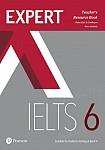 Expert IELTS Band 7.5 Teacher's Resource Book with Online Audio
