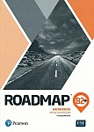 Roadmap B2+ Workbook with Key and Online Audio