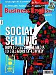 Business English Magazine (nr 71 Maj-Czerwiec)