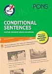 10 minut na angielski PONS Conditional Sentences, czyli jak stosować zdania warunkowe