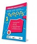 Exploits 1 Przewodnik nauczyciela