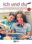 ich und du neu dla klasy 6 (reforma 2017) Materiały ćwiczeniowe