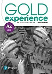 Gold Experience A2 Teacher's Resource Book