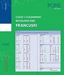 Czasy i czasowniki błyskawicznie francuskie
