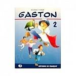 Gaston 2 podręcznik