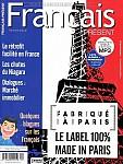 Français Présent nr 52 kwiecień-czerwiec 2020