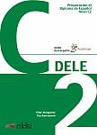 DELE C2 Preparación Edición 2018 Podręcznik + audio online
