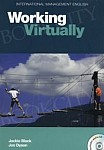 Working Virtually Coursebook with Audio CD
