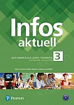 Infos aktuell 3 podręcznik