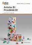 Articles B1. Przedimki B1
