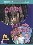 Caves/The Lucky Accident