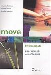 Move Intermediate
