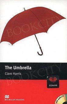 The Umbrella Book and CD