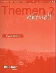 Themen aktuell 2 Arbeitsbuch edycja niemiecka