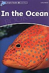 In the Ocean Book