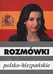 Rozmówki polsko - hiszpańskie