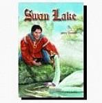 Swan Lake Reader