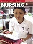 Nursing Pre-Intermediate podręcznik