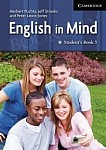 English in Mind Level 5 podręcznik