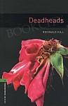 Deadheads Book