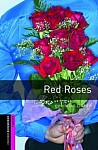 Red Roses Book and CD
