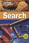 Dinosaur Search Book+MultiROM