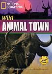 Animal Town+MultiROM