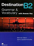 Destination B2 Grammar & Vocabulary