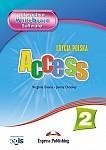 Access 2 Interactive Whiteboard Software (Polish Edition)