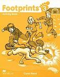 Footprints 3 ćwiczenia
