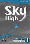 Sky High  1 Oprogramowanie do tablic interaktywnych