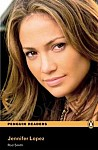Jennifer Lopez plus Audio CD