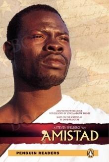 Amistad Book plus mp3