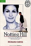 Notting Hill Book plus mp3