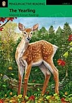 The Yearling plus CD-ROM