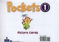 Pockets 1 Picture Cards 1