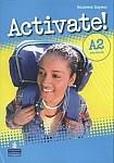 Activate! A2 Workbook (no Key)