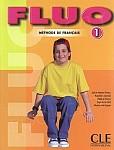 Fluo 1 podręcznik