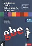 Gramática básica del estudiante de español wersja polska