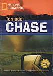Tornado Chase+MultiROM Book with MultiROM