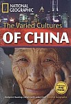 The Varied Cultures of China+MultiROM